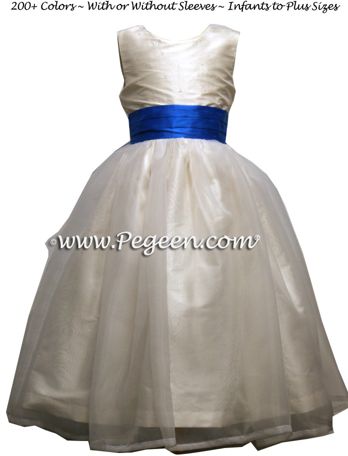 Plus Size Designer Clothes In New York Wedding Dresses Why So