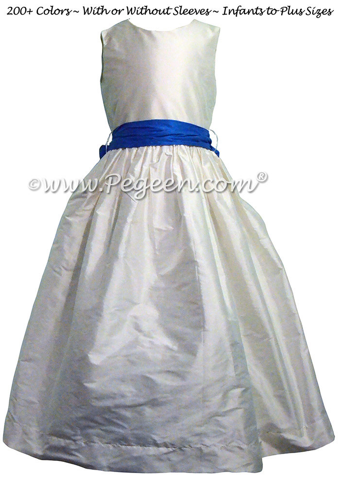 Inexpensive wedding dresses made in usa for Usa made wedding dresses