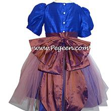 Clara Nutcracker Dresses