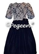 Flower Girl Dress 308