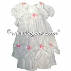 Pageant dress 969