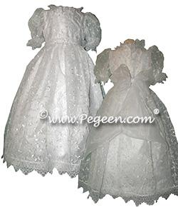 Flower Girl Dress 980