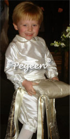 286 Ringbearer Suits