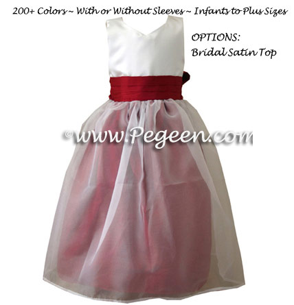 Holiday Dress 301