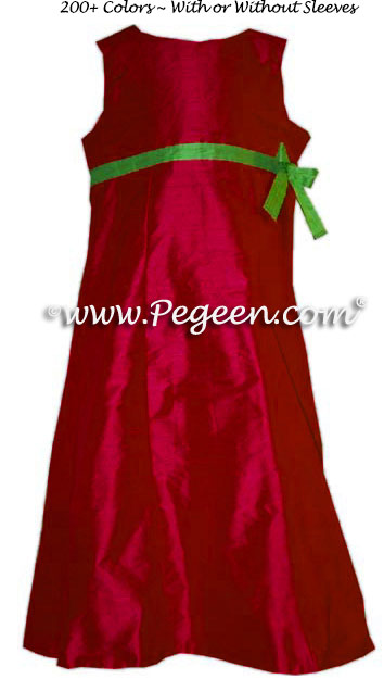 Holiday Dress 305