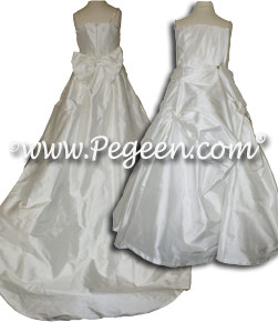 Pegeen Heavenly Collection Couture Style 960