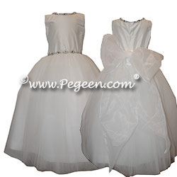 Pegeen Heavenly Collection Couture Style 976