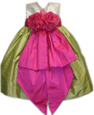 Infant Dress 801