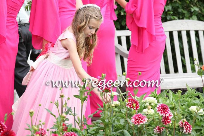 c7cdd4644 Archives for September 2012 | Flower Girl Dresses & Suits Inspired ...