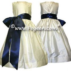 Flower Girl Dress Style 300