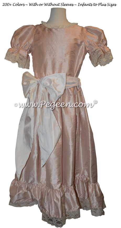 Nutcracker Dress Style 706