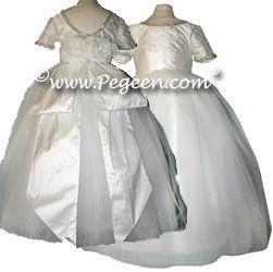 Communion Dress Style 991