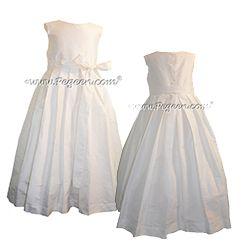 First Communion Dress Style 992