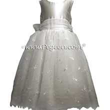 First Communion Dress Style 994