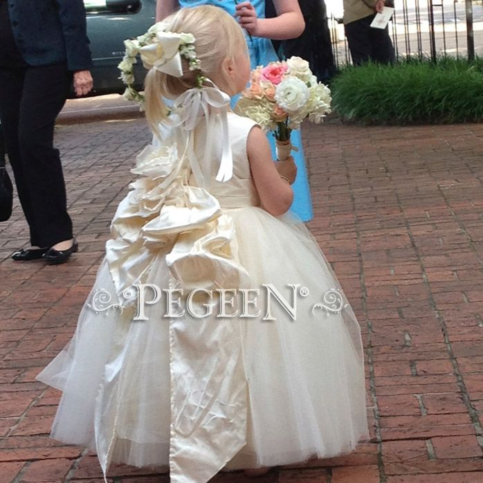 2014 Southern Wedding of the Year