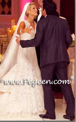David Tutera Weddings, Inc.
